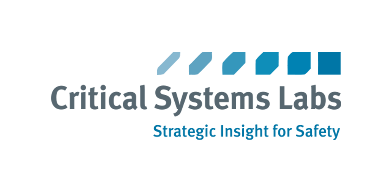 Critical System Labs