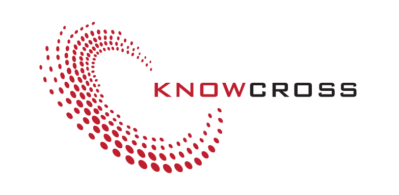 Knowcross