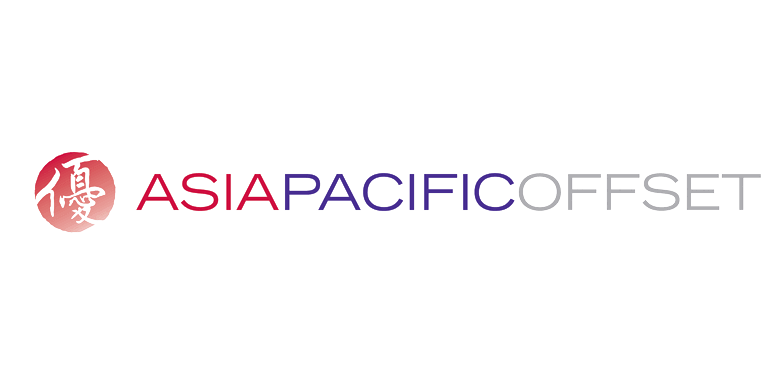 Asia Pacific Offset