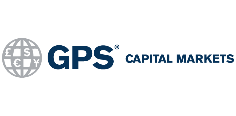 GPS Capital Markets