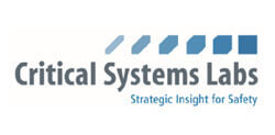 Critical Systems Labs