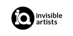 Invisible Artists